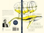 Animal Husbandry Today (Designed by Natalie Olsen)